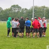 Championnat D1 phase 3 2012 - IMG_4046.JPG