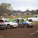 autocross-alphen-403.jpg