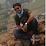 abhijeet shirke's profile photo