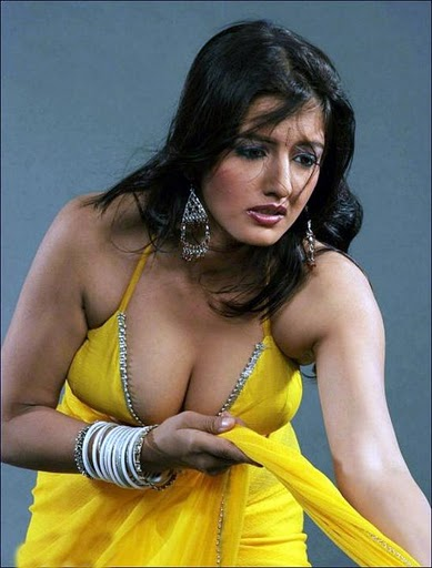 naked Sexy Anuradha Mehta (71 foto) Ass, Instagram, panties