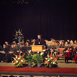UA Hope-Texarkana Graduation 2015 - DSC_7869.JPG