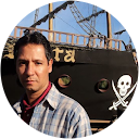 Henrique Pirata