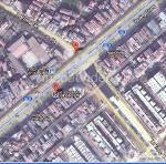 Mua bán nhà  Hà Đông, số 4 TT28 KĐT Văn Phú, Chính chủ, Giá 6 Tỷ, Liên hệ, ĐT 0983540430