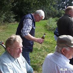 Gemeindefahrradtour 2008 - -tn-Bild 093-kl.jpg