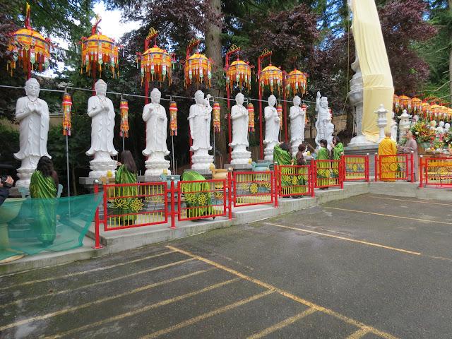 2012 Lể An Vị Tượng A Di Đà Phật - IMG_0016.JPG