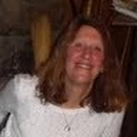 Karen D. Moulton contact information