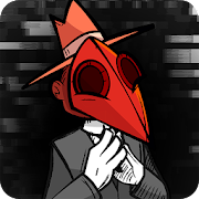Into the Deep Web – Internet Mystery Idle Clicker MOD APK aka APK MOD 1.0 (Unlimited Money)