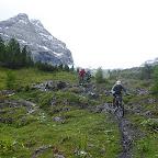 Tibet Trail jagdhof.bike (17).JPG