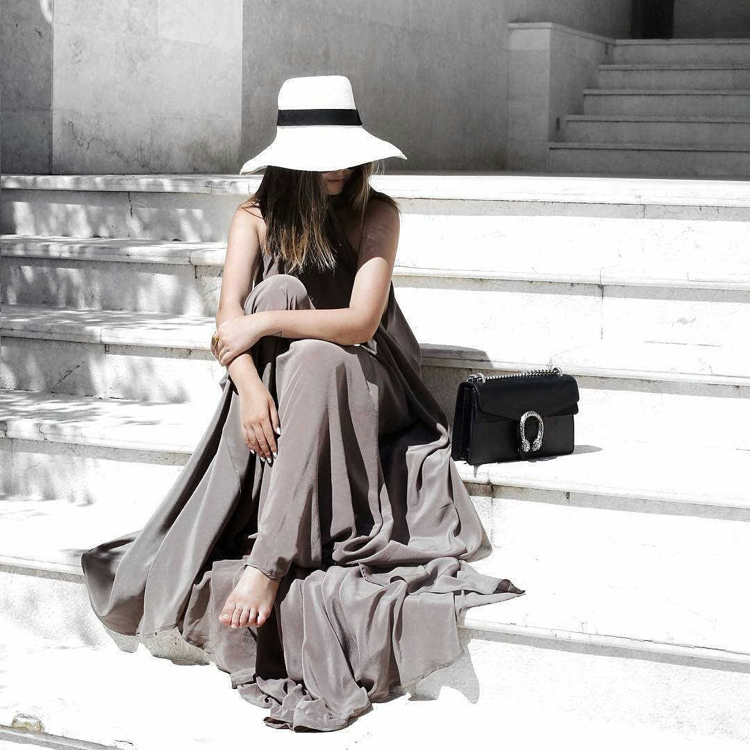 Fashion bag, ootd,  outfit of the day
