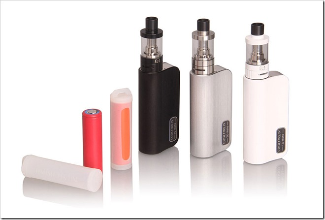 Cool-Fire-IV-TC18650-starter-kit-1