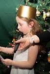 1812109-112EH-Kerstviering.jpg