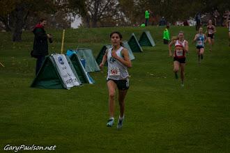 Photo: 3A Girls - Washington State  XC Championship   Prints: http://photos.garypaulson.net/p914422206/e4a07e786