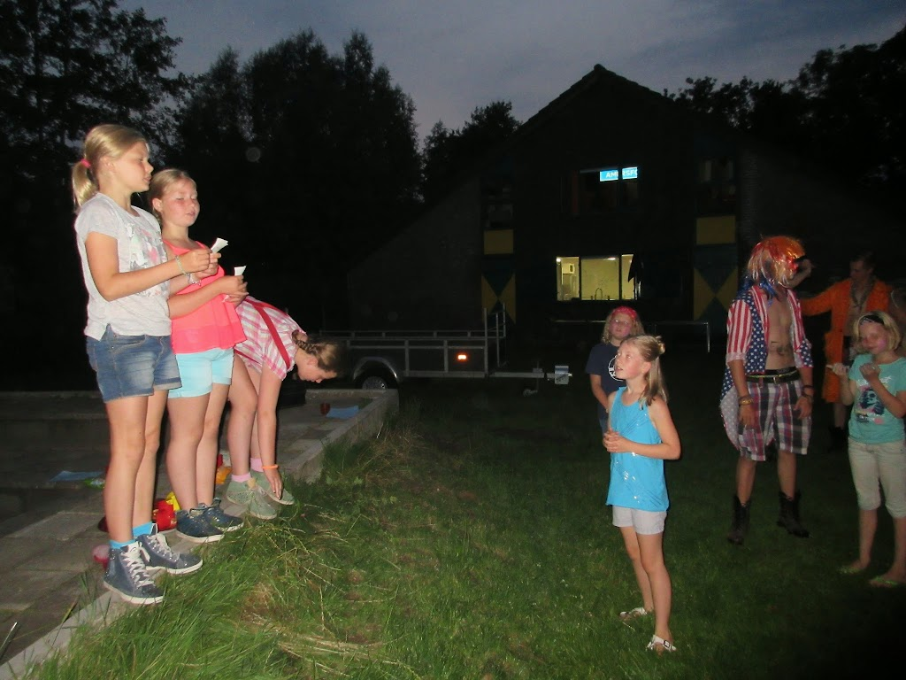 Welpen - Zomerkamp Amersfoort - IMG_0758.JPG