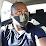 Mduduzi Desmond Sengwayo's profile photo