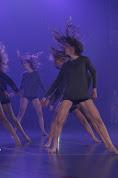 Han Balk Voorster dansdag 2015 middag-4464.jpg