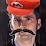 Thomas Bird's profile photo