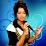 Priyanka Sharma's profile photo