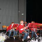 Concert 31 maart 2007 013.jpg