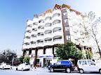 Grand Kordoglu Hotel