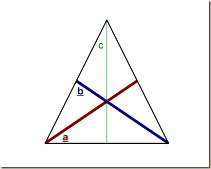 triangle midpoint frege.2