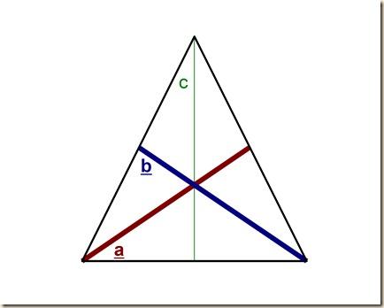 triangle midpoint frege.2