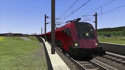 Screenshot_Dreiländereck_47.16188-9.80441_12-03-45.jpg