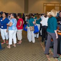 2015 LAAIA Convention-9691