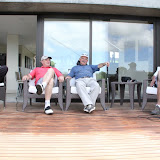 VI VOTORANTIM PRIVATE BANK OPEN DO CAXIAS GOLF CLUB 2012