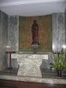 Igreja de Santo António das Antas 27AltarLateral