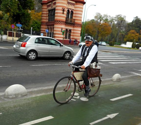 Rutas en bici. - Página 13 DSCN2880