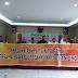 Polda Riau Ajak Bawaslu Riau Bersinergi Untuk Menyukseskan Pilgubri 2018