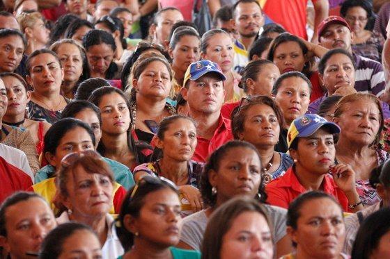 [Venezuelan+masses%5B3%5D]