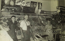 Arenas Fruit Shop Circa 1962 02_5246444296_l