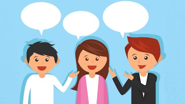 9 điều giúp bạn sẽ trở nên người biết lắng nghe