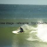 _DSC0644.thumb.jpg