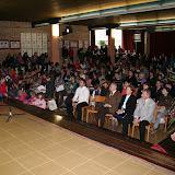 13. državno tekmovanje o sladkorni 2011 - IMG_0764.JPG