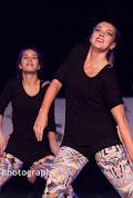 Han Balk Agios Dance In 2013-20131109-114.jpg