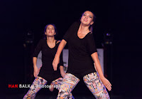 Han Balk Agios Dance In 2013-20131109-114.jpg