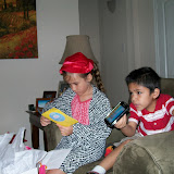 Corinas Birthday Party 2012 - 100_0830.JPG