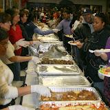 YABC Thanksgiving 07-1