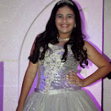 150109LG Lorena Gonzalez - A Cinderella Story
