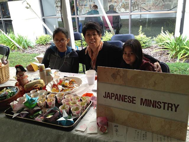 Missions Fest 2013 - IMG_1617.jpg