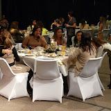 Natal de Amigas 2012 - P1310578.jpg