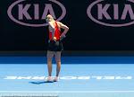 Maria Sharapova - 2016 Australian Open -DSC_0168-2.jpg