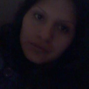 Debbie Escobedo Photo 7