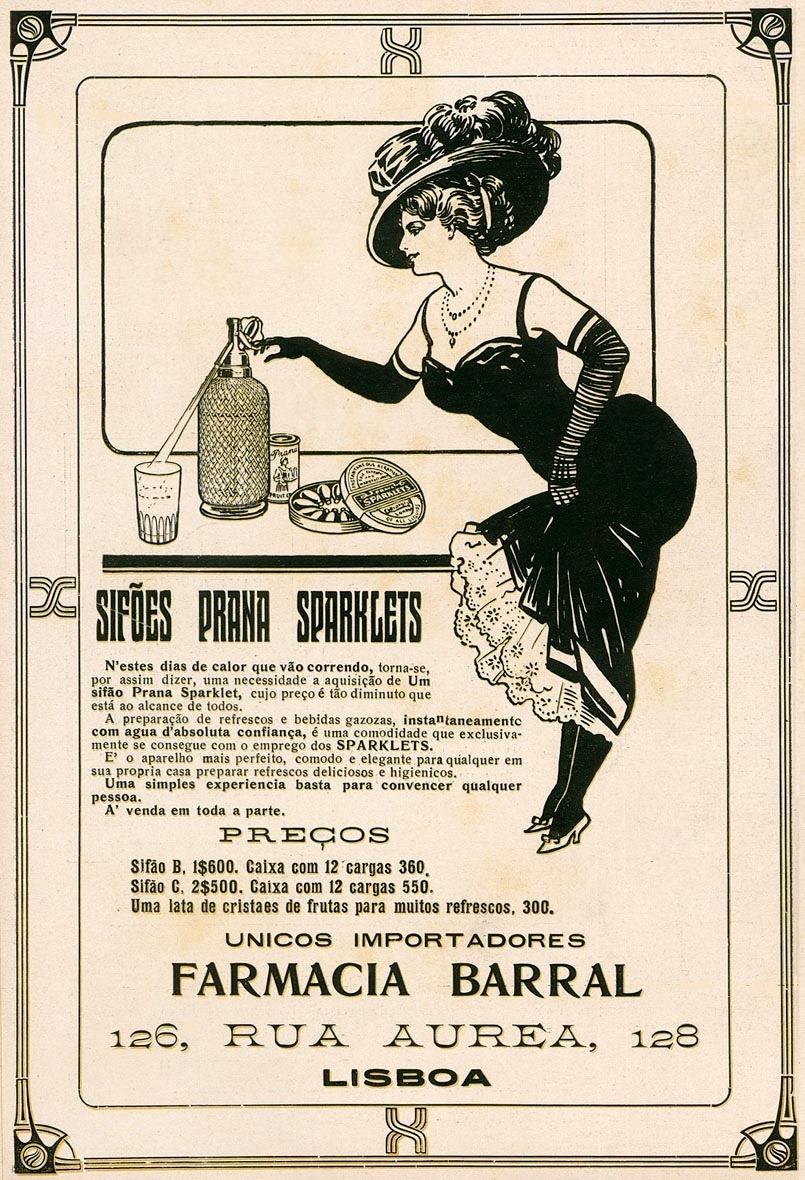 [1912+Farm%C3%A1cia+Barral%5B7%5D]