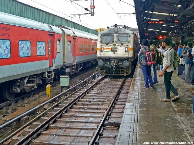 trenes-en-la-india.jpg