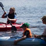 2011 Coastal Exploration Program - 100_2214.jpg