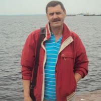 Андрон Горбачевич