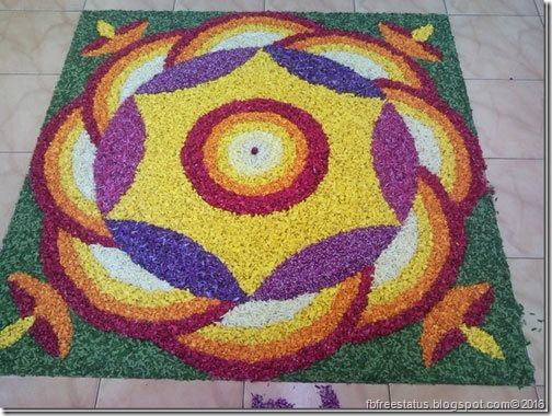flower-rangoli-designs-for-diwali